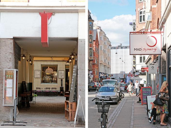 Amalie loves Denmark Kopenhagen Madsynergien