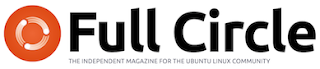 free linux magazine full circle to download