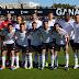 VCF MESTALLA 1-0 ELCHE ILICITANO. (WEB SUPERDEPORTE).