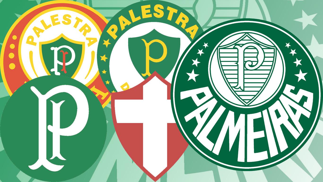 Sociedade Esportiva Palmeiras Wallpaper Sociedade Esportiva Palmeiras