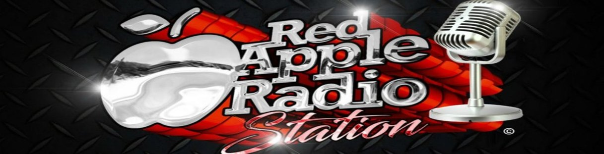 Red Apple Radio Station