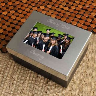 Perfect Personalized Graduation Gift Ideas 2011