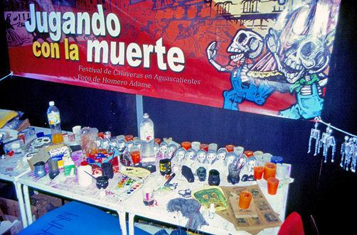 Mitos y leyendas de México, así como tradiciones ...
