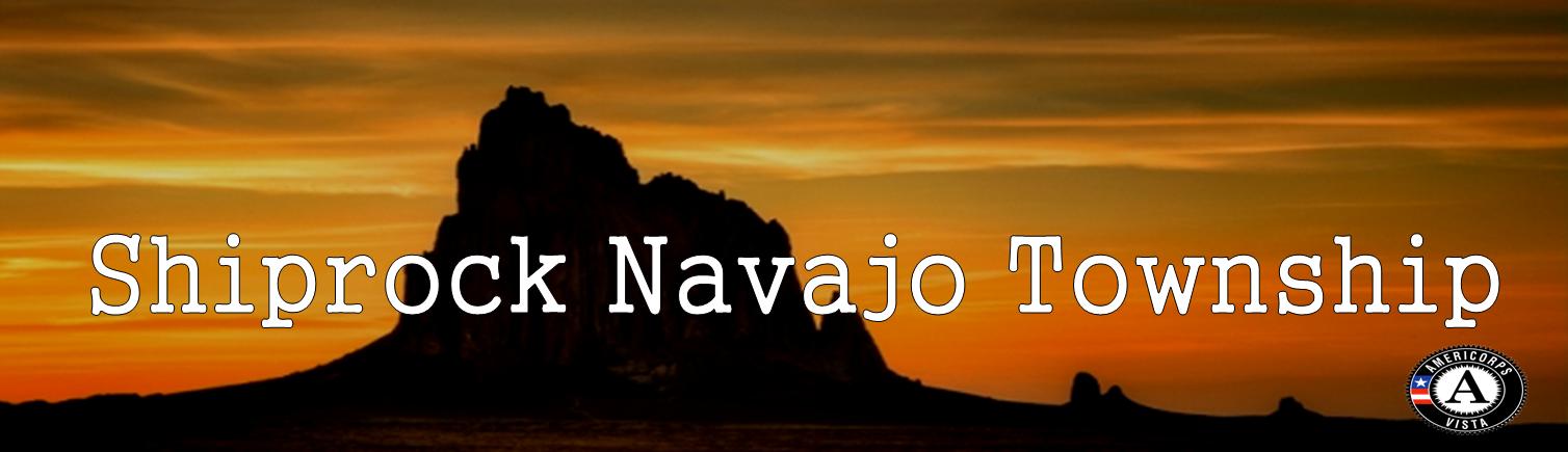 Shiprock Navajo Township