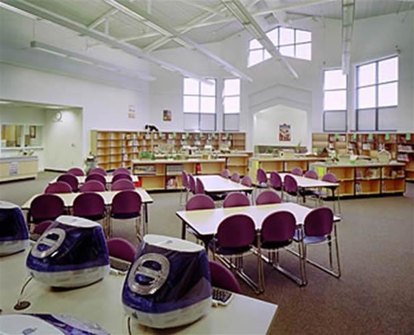 Interior and exterior design home buildings office for Interior and exterior design schools