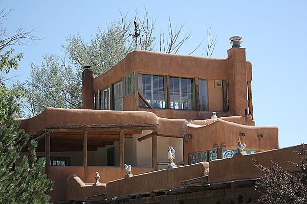 mabel dodge luhan house. Cars Review. Best American Auto & Cars Review