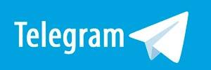 Update Jawatan Kosong di Channel Telegram