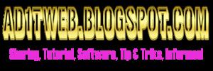 ad1tweb.blogspot.com
