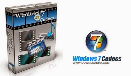 Download Windows 7 Codecs Advanced