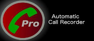 Automatic Call Recorder Pro APK 4.30