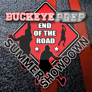 Buckeye Prep Summer Showdown Information Page