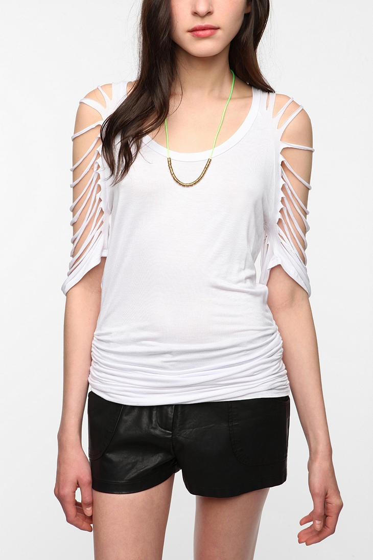 coco ������ diy t shirt redesign ideas