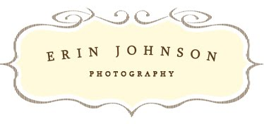 Award Winning Wedding Photography ~ Erin Johnson Photography ~ 612.529.9792