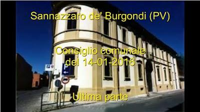 http://sannazzarovideoblog.blogspot.it/2016/01/consiglio-comunale-del-14-01-2016-2.html