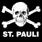 ΜΑΘΕ ΓΙΑ ΤΗΝ  ST.PAULI