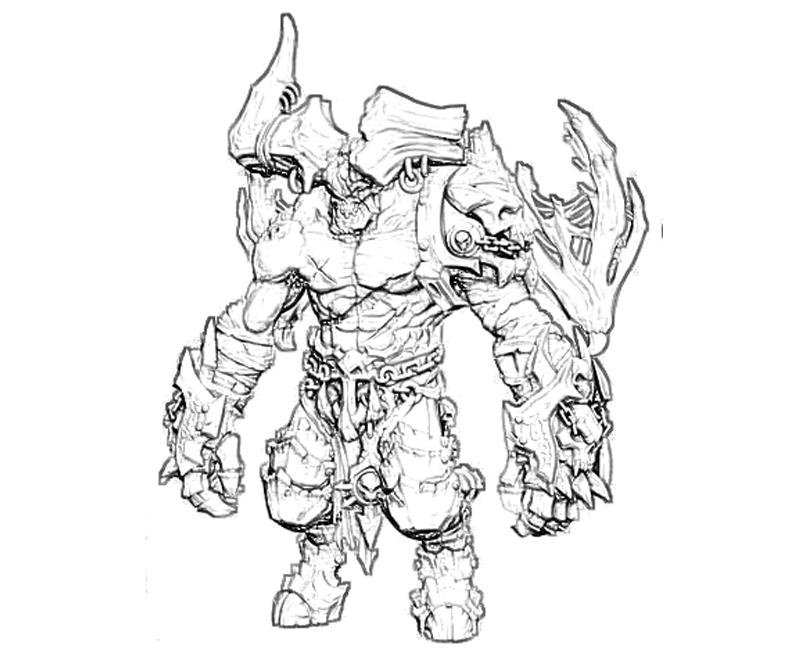 darksiders-ii-coloring-pages