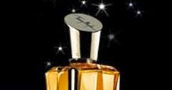 Bluerose fascinatia parfumului a travers le miroir for Thierry mugler a travers le miroir