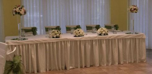 dekoracija-mladencakog-stola