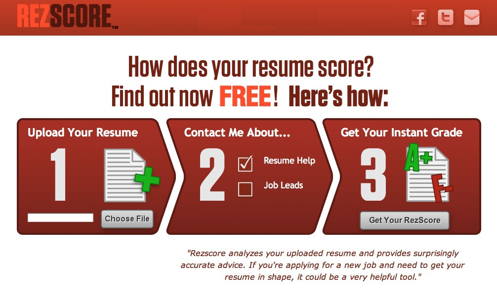 learing pak education top 10 things to get your resume