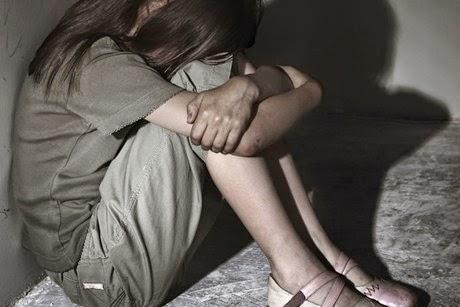 Pelajar tingkatan 4 dakwa diperkosa anggota polis di hotel