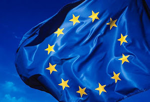 Kocham Cię, Europo!