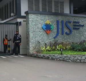 JISS | Jakarta International School