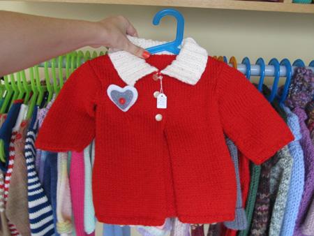 Blog de moda para tu bebé - Tendencias en moda infantil y ...