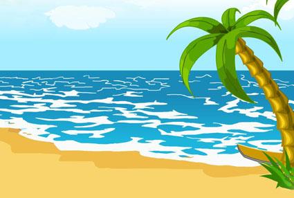Escape The Bahamas