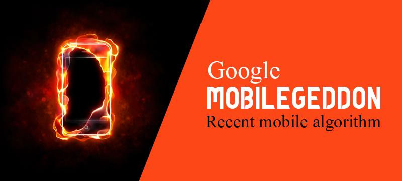 Seperti Apa Website atau Blog yang Disukai Mobilegeddon Itu?