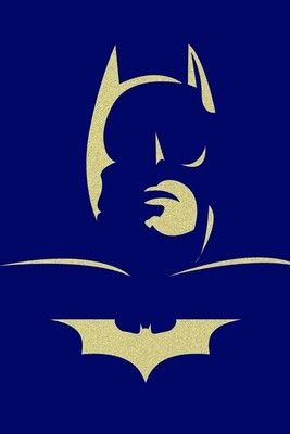 batman minimalist wallpaper download - photo #23