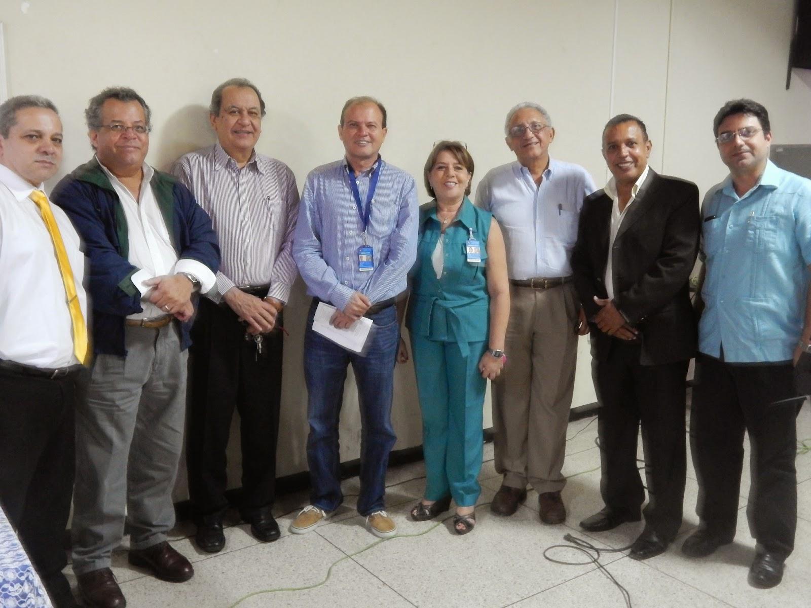 Dr Hector Parra, Conversacion,Medios,Comunicacion