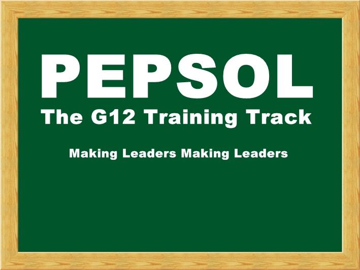 SCHOOL OF LEADERS G12 PDF DOWNLOAD