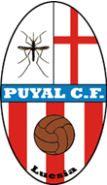 PUYAL C.F.