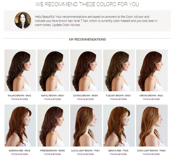 Best 25 Blonde Hair Roots Ideas On Pinterest Colored Balayage For Black Color Technique