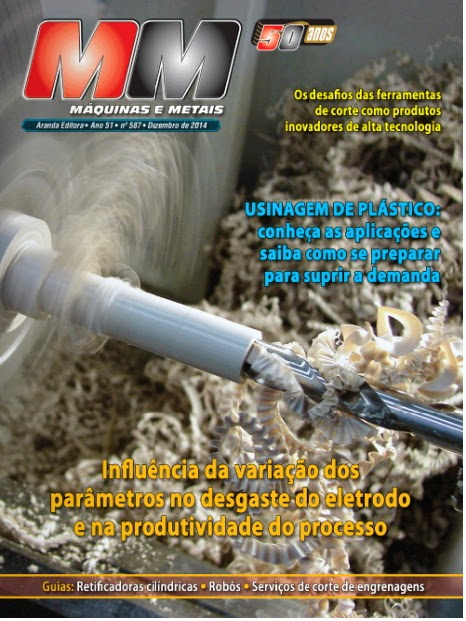 http://www.arandanet.com.br/midiaonline/maquinas_metais/2014/dezembro/index.html