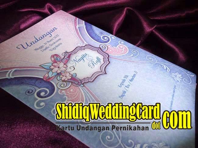 http://www.shidiqweddingcard.com/2015/02/salma-134.html