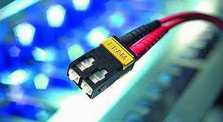 Kebutuhan broadband di Indonesia