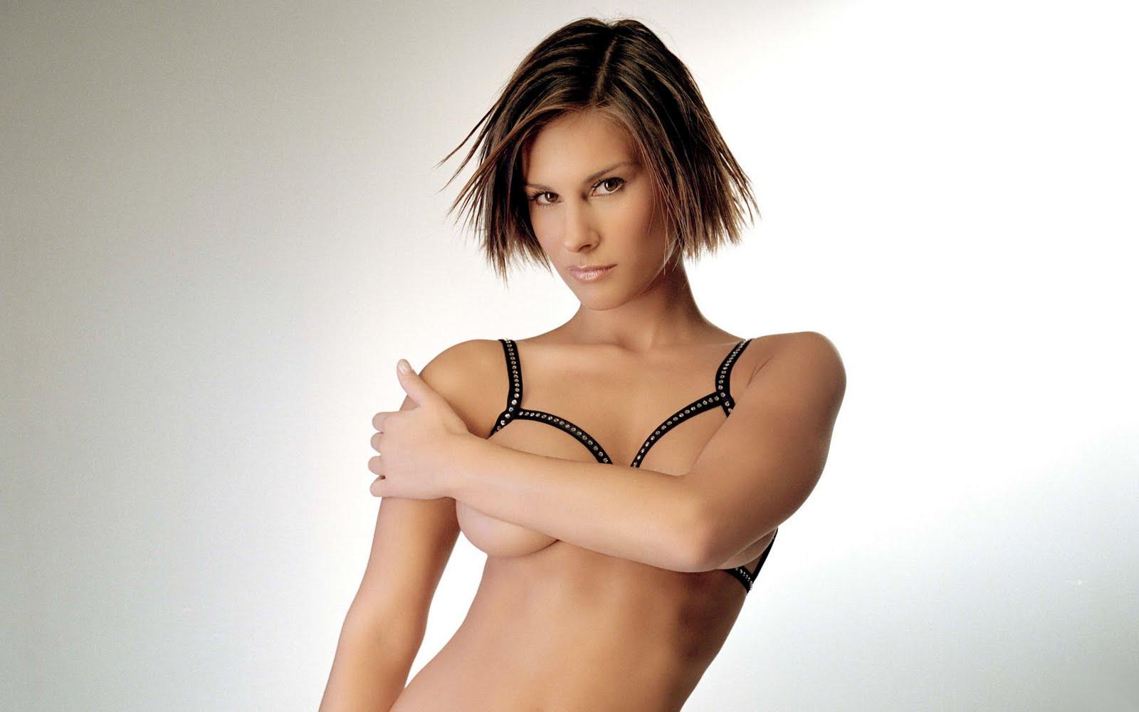 Rebekah%252BTeasdale%252BHot%252BWallpaper Kylie Minogue Sexy Celebs