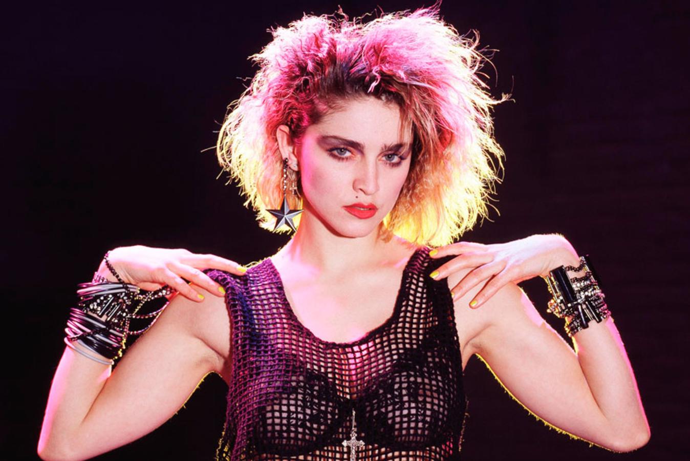 80s 1980s music fashion culture