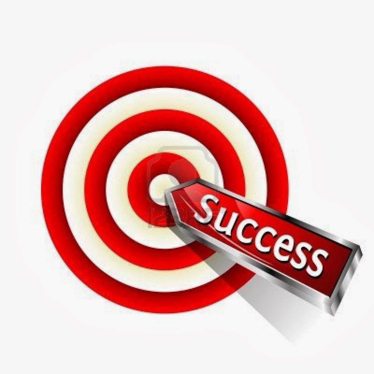 Como definir seu publico alvo - Target