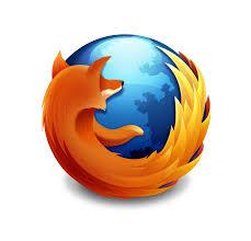 Cual es la diferencia entre un navegador y un buscador?
