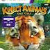 Kinectimals - Kinect Animals