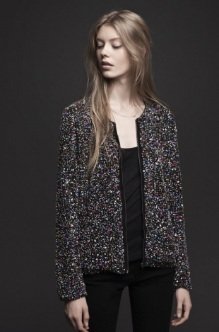 Zara-TRF-September-2012-Lookbook