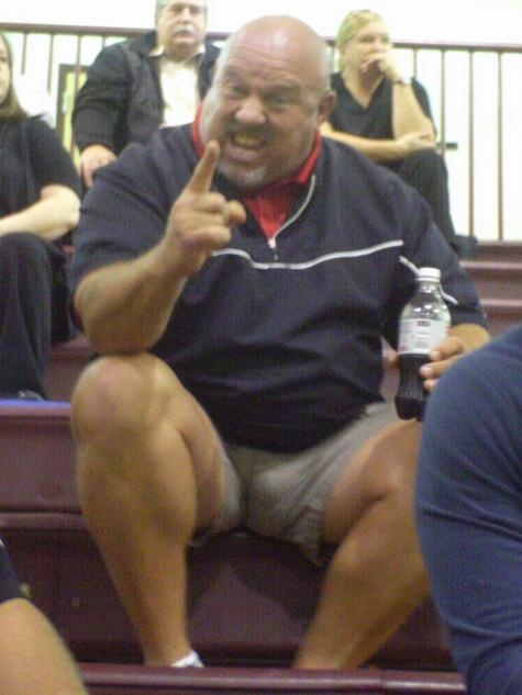 hot sexy daddies chubbies bears cub chubby daddy bulges