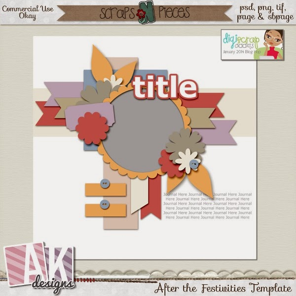 http://byakdesigns.blogspot.com/2014/01/1-bits-n-pieces-templates-dsa-blog-hop.html