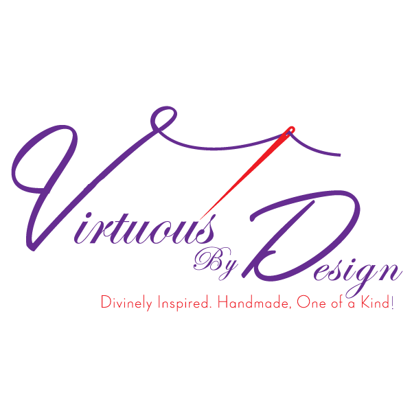 The Virtuous Designer