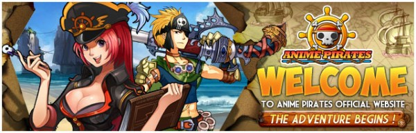 ANIME PIRATES CHEATS HACK TOOL WORKING FREE DOWNLOAD