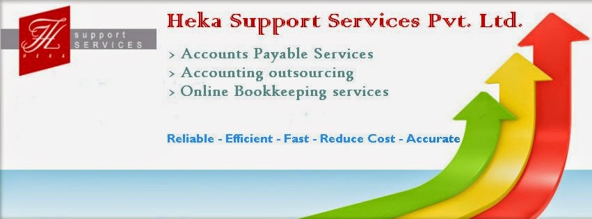 Accounting Outsourcing and Bookkeeping Services, Internet marketing Services