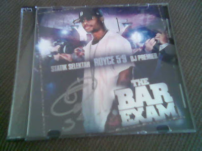 Statik_Selektah_And_DJ_Premier_Presents_Royce_Da_59-The_Bar_Exam-(Bootleg)-2007-RAGEMP3