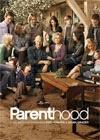 Parenthood Season 5, Episode 9 Election Day